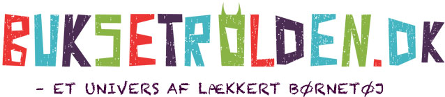 buksetrolden-logo