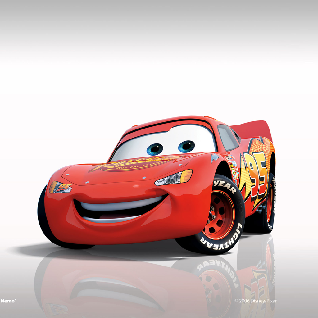 McQueen_Cars_Znoopy_