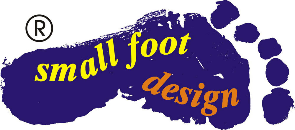 Small_Foot- Design_znoopy